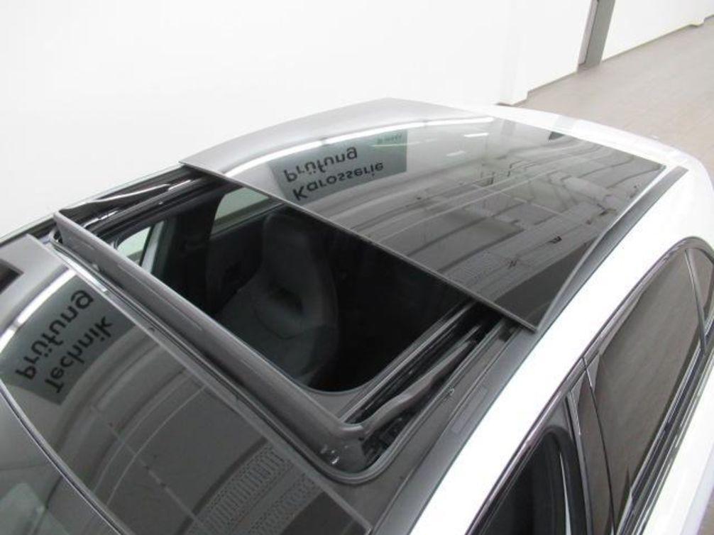 Mercedes-Benz Classe A 200 AMG LINE 7G-DCT