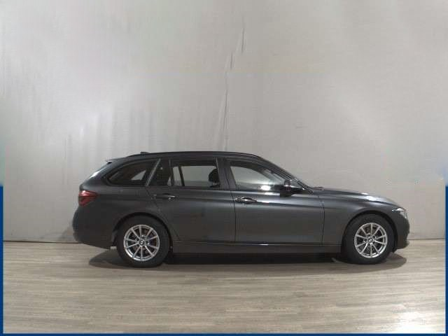 BMW Série 3 VI (F31) 320d 190ch Business