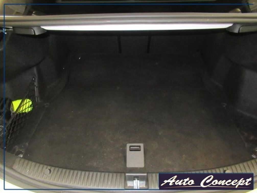 Mercedes-Benz Classe C 220 d Avantgarde 9G-Tronic